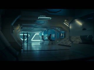 Independence Day: Resurgence Official Trailer 2