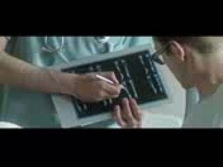 Snowden Movie Trailer