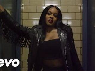 The Big Big Beat Video Song