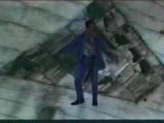 Batdance Video Song