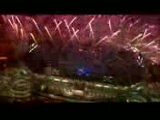 Purple Rain Video Song