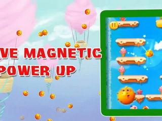 Fall Down - Addictive Fun Game
