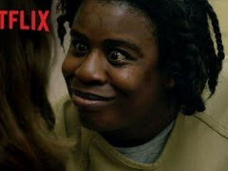 Orange is the New Black Season 4 Official Trailer