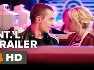 Nerve Official International Trailer