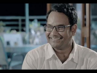 Gaan Friendz - 100 te 120 Banglalink Online Commercial
