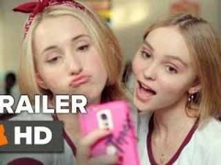 Yoga Hosers Movie Trailer