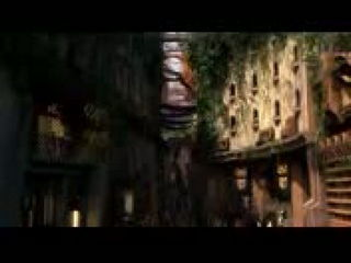 Final Fantasy XII The Zodiac Age Teaser Trailer