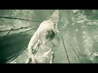 The Legend of Tarzan Official IMAX Trailer