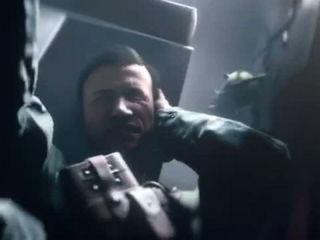 Battlefield 1 Official Trailer