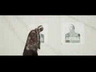 Punks Video Song