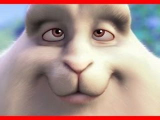 Full 3D Animation Movie: Big Buck Bunny