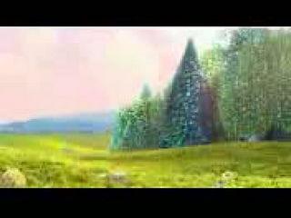 Full 3D Animation Movie: Big Buck Bunny