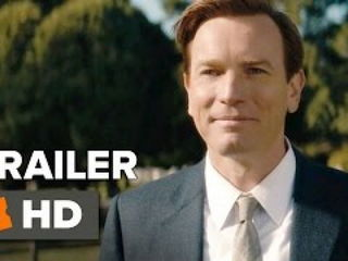 American Pastoral Movie Trailer