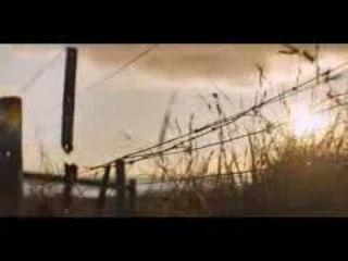 H.O.L.Y. Music Video