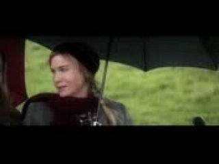 Bridget Jones's Baby Movie Trailer