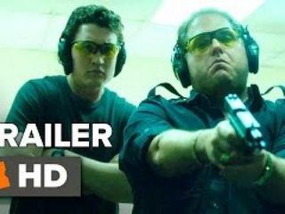 War Dogs Trailer