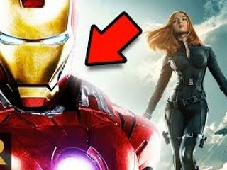 5 Controversial Marvel Movie Superheroes That Everyone Loves