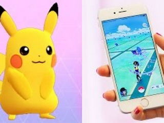 Pokémon Go: everything you need to know in 9 minutes