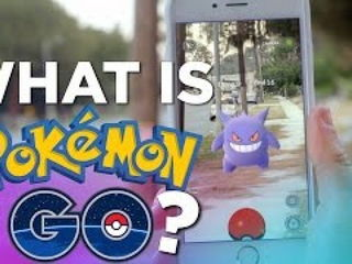 POKEMON GO - What You Need to Know
