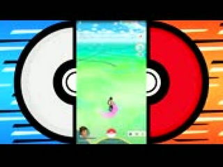 Pokemon Go Tips & Tricks - Easiest Pokemon Catch Strategy + Powering up & Evolving Strat for high CP