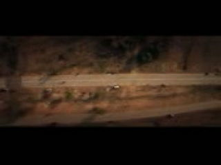 Resident Evil: The Final Chapter Official International Trailer
