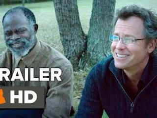 Same Kind of Different as Me Trailer