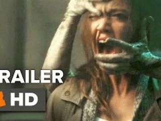 Rings Movie Trailer