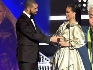 9 Best Moments From 2016 MTV VMAs