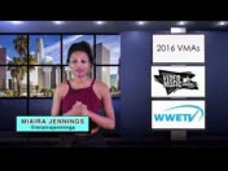 Top 3 Highlights of MTV Video Music Awards