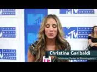 The 2016 MTV VMAs Top Moments and Highlights