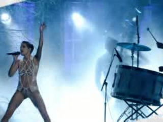 13 OMG Moments From The MTV Movie Awards 2016