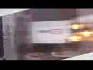Best Moments From 2016 MTV VMAs
