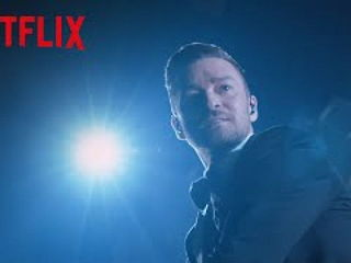 Justin Timberlake and The Tennessee Kids Teaser
