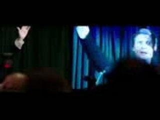 Miss Sloane Teaser