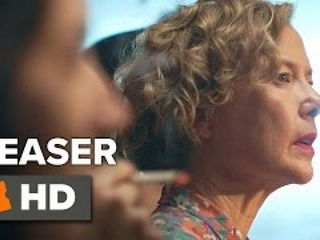 20th Century Women Official Trailer