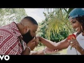 Do You Mind ft. Nicki Minaj