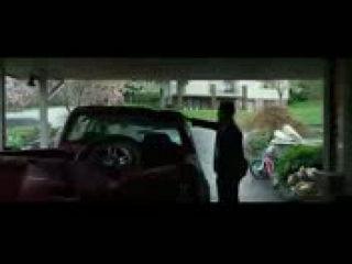 Power Rangers Movie Trailer