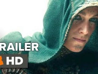 Assassin's Creed Official Trailer 2