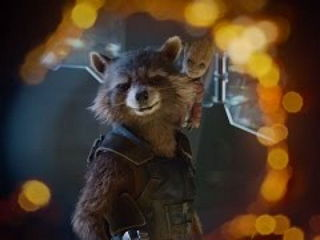 Guardians of the Galaxy Vol. 2 First Teaser