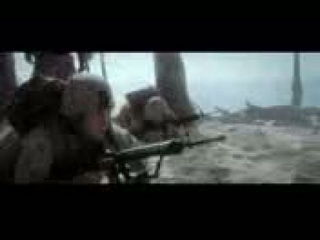 Man Down Official Trailer Teaser
