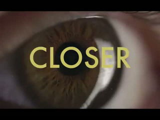 Closer ft. Halsey