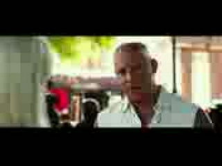 xXx: The Return of Xander Cage Official Trailer 1