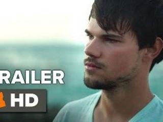 Run the Tide Trailer
