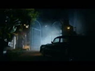 Slumber Party Music Video