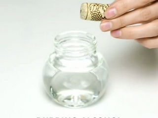7 Clever Uses For Wine Corks