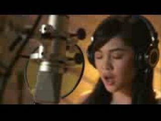 Janella Salvador - How Far I'll Go