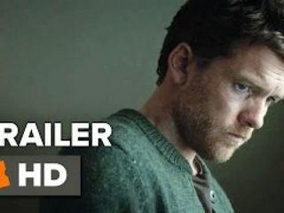 The Shack Movie Trailer