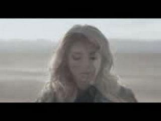 Hallelujah Video Song