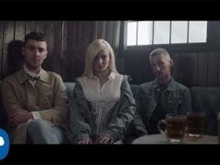 Rockabye Video Song