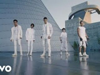 Para Enamorarte Music Video
